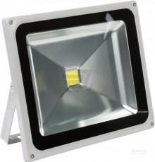 Прожектор LED jaZZway PFL-80W/CW/BLACK