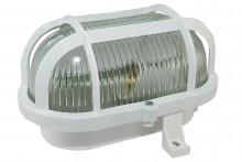 TDM светильник НБП 02-60-004.03У (