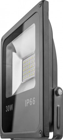 Прожектор ОНЛАЙТ 61 946 ОFL-20-4K-BL-IP65 LED