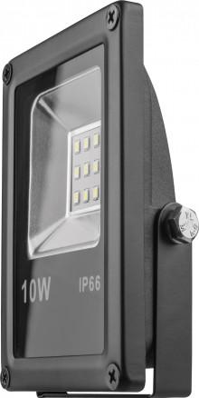 Прожектор ОНЛАЙТ 71 688 ОFL-10-6K-BL-IP65 LED