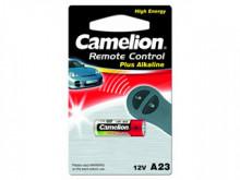 Батарейка CAMELION LR23A BL-1 (12В)
