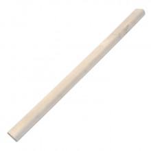 Ручка для кувалды 800 мм береза в/с