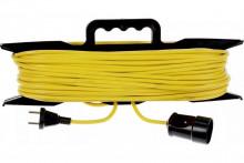 Удлинитель-шнур на рамке