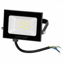 Прожектор Lumin`arte  Led Lfl-30w/05 30вт 5700к Ip65 2250лм