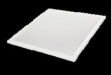 ASD Панель светодиодная LP-02 PREMIUM 40Вт 4000К  без ЭПРА