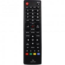 Пульт универсальный Lg Lcd Akb73715694 (3d Tv)