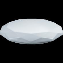 Navigator Светильник потолочный LED 61 661 NBL-RC01-60-MK-IP20-LED алмаз с ПДУ